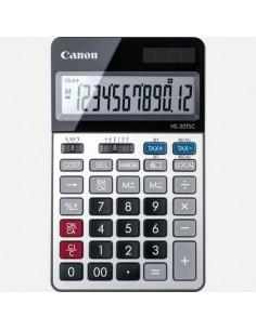 canon-hs-20tsc-miniraknare-skrivbord-finansiell-svart-silver-1.jpg