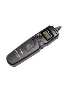 canon-remote-controller-f-eos-20d-fjarrkontroller-kabel-1.jpg