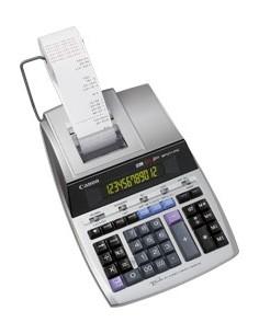 canon-mp1211-ltsc-calculator-desktop-printing-silver-1.jpg