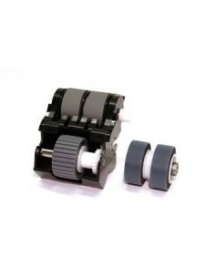 canon-exchange-roller-kit-scanner-transparency-adapter-1.jpg
