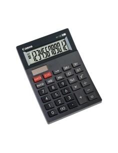 canon-as-120-calculator-pocket-display-grey-1.jpg
