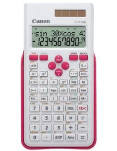 canon-f-715sg-calculator-pocket-scientific-pink-white-1.jpg