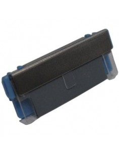canon-8028b001-printer-scanner-spare-part-separation-pad-1.jpg