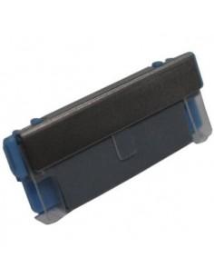canon-8028b001-tulostustarvikkeiden-varaosa-erotintela-1.jpg