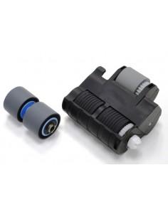 canon-dr-m1060-exchange-roller-1.jpg