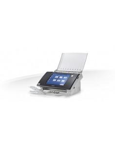 canon-scanfront-300e-sheet-fed-scanner-600-x-dpi-a4-black-white-1.jpg