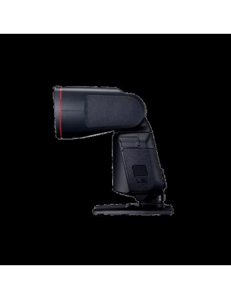 canon-speedlite-el-1-compact-flash-black-4.jpg