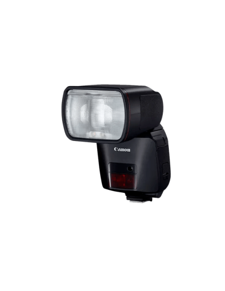 canon-speedlite-el-1-compact-flash-black-5.jpg
