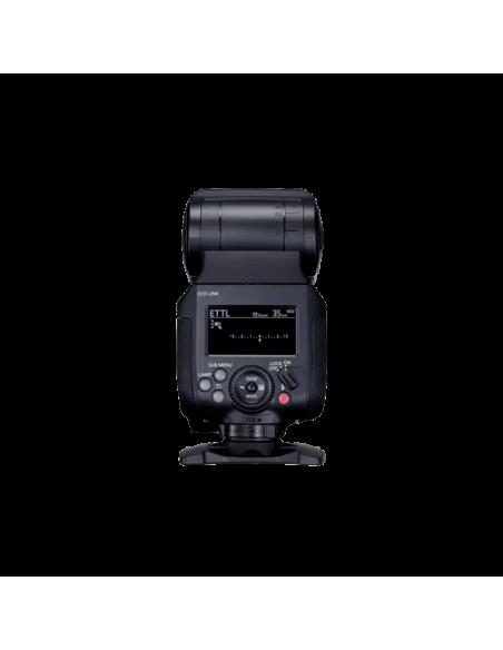 canon-speedlite-el-1-compact-flash-black-8.jpg