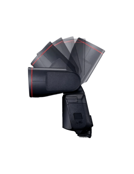 canon-speedlite-el-1-compact-flash-black-9.jpg