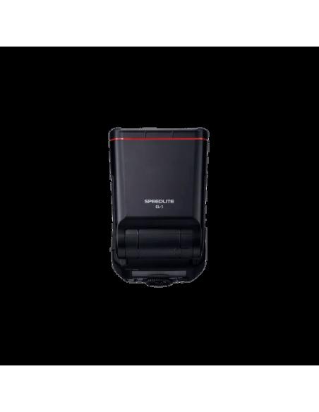 canon-speedlite-el-1-compact-flash-black-10.jpg