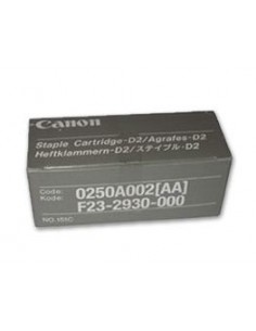 canon-0250a002-staples-6000-1.jpg