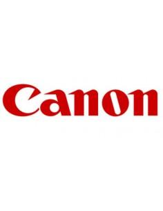 canon-smartworks-pro-1.jpg