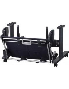 canon-sd-23-printer-cabinet-stand-black-silver-1.jpg