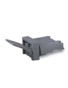 canon-staple-finisher-h1-500-sheets-1.jpg