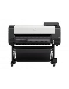 canon-imageprograf-tx-3100-large-format-printer-wi-fi-inkjet-colour-2400-x-1200-dpi-a0-841-1189-mm-ethernet-lan-1.jpg