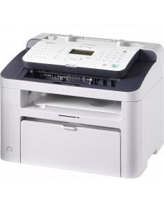 canon-fax-l150-faksikone-laser-33-6-kbit-s-200-x-400-dpi-a4-musta-valkoinen-1.jpg