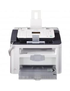canon-i-sensys-fax-l170-faksikone-laser-33-6-kbit-s-200-x-400-dpi-a4-musta-valkoinen-1.jpg