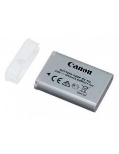 canon-nb-12l-litiumioni-li-ion-1.jpg