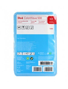oce-1070038732-toner-cartridge-1-pc-s-original-cyan-1.jpg