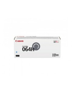 canon-064h-toner-cartridge-1-pc-s-original-cyan-1.jpg