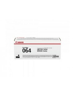 canon-064-toner-cartridge-1-pc-s-original-black-1.jpg