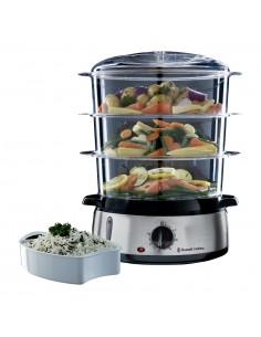 russell-hobbs-19270-56-steam-cooker-3-basket-s-freestanding-800-w-black-stainless-steel-1.jpg