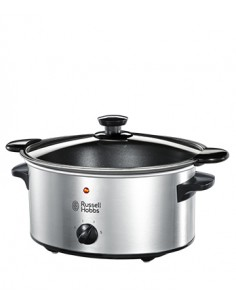 russell-hobbs-22740-56-slow-cooker-3-5-l-black-silver-1.jpg
