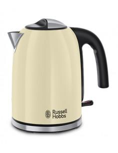 russell-hobbs-20415-70-vattenkokare-1-7-l-2400-w-graddfargad-1.jpg