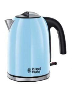 russell-hobbs-colours-plus-vattenkokare-1-7-l-2400-w-bl-1.jpg