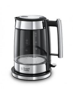 russell-hobbs-23830-70-vattenkokare-1-7-l-svart-rostfritt-st-l-1.jpg