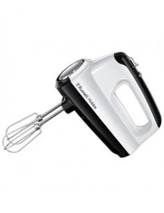 russell-hobbs-24671-56-mixer-hand-350-w-black-white-1.jpg