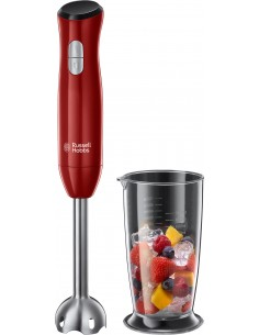 russell-hobbs-desire-7-l-immersion-blender-500-w-red-stainless-steel-1.jpg