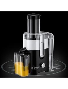russell-hobbs-24741-56-juice-maker-550-w-black-silver-1.jpg