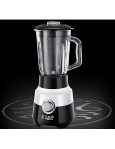 russell-hobbs-24721-56-blender-1-5-l-tabletop-650-w-black-1.jpg