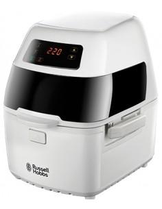 russell-hobbs-22101-56-fritos-single-frist-ende-1300-w-varmluftsfritos-svart-vit-1.jpg