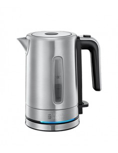 russell-hobbs-24190-70-electric-kettle-8-l-2400-w-stainless-steel-1.jpg