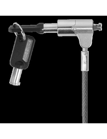 targus-asp70glx-cable-lock-black-silver-1-98-m-5.jpg