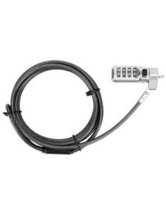 targus-defcon-cable-lock-black-stainless-steel-2-m-1.jpg