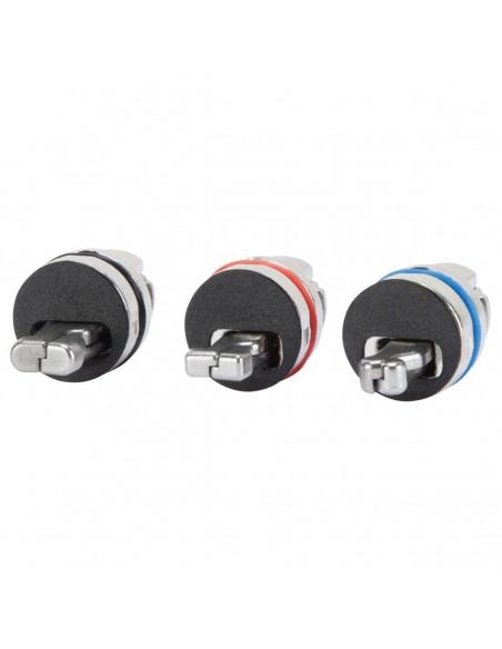 targus-asp85gl-cable-lock-silver-2-m-3.jpg