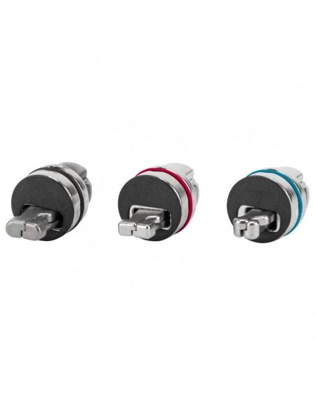 targus-defcon-3-in-1-cable-lock-silver-2-m-8.jpg