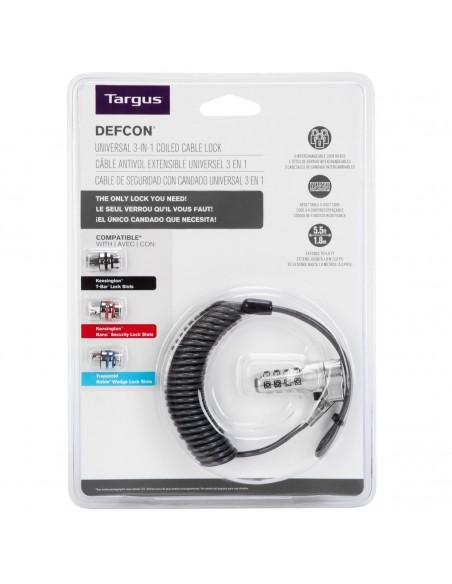 targus-defcon-3-in-1-cable-lock-silver-2-m-9.jpg