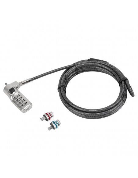targus-asp86gl-cable-lock-silver-2-m-2.jpg
