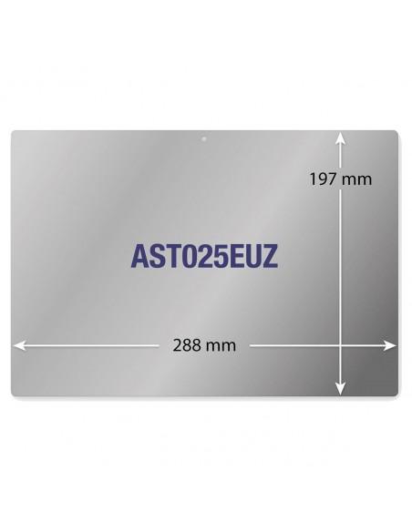 targus-ast025euz-tablet-screen-protector-clear-microsoft-1-pc-s-3.jpg