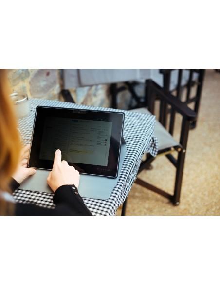 targus-ast025euz-tablet-screen-protector-clear-microsoft-1-pc-s-5.jpg