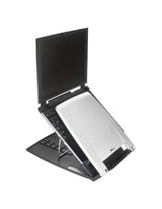 targus-awe04eu-notebook-stand-43-2-cm-17-grey-silver-1.jpg