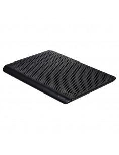 targus-chill-mat-kannettavan-tietokoneen-jaahdytysalusta-40-6-cm-16-musta-1.jpg