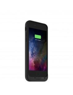 mophie-juice-pack-air-mobiltelefonfodral-11-9-cm-4-7-omslag-svart-1.jpg