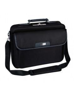 targus-cn01-laukku-kannettavalle-tietokoneelle-40-6-cm-16-lahettilaukku-musta-1.jpg