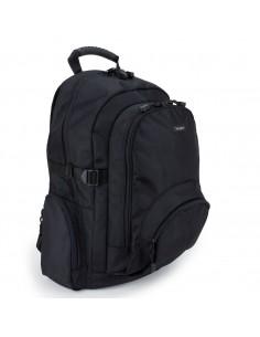 targus-cn600-ryggsackar-svart-nylon-polyester-1.jpg